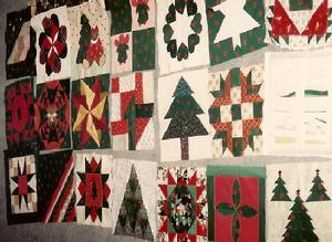 1993_Christmas_block_challenge