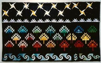 350_Library_Quilt_-_May_93