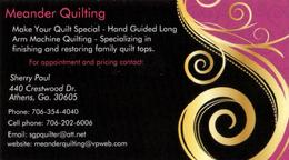 Meander_Quilting_Pro_ads