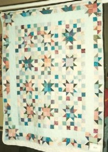 Mystery_Quilt