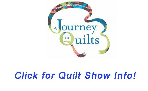 QuiltShowClickMe