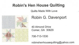 Robin Davenport business card_Modified