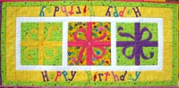 WrappedUpInRibbons-birthday