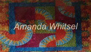 Member Professional Ads | Cotton Patch Quilters Quilt Guild